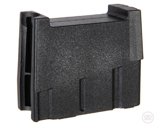 M16 Short Magazine for Tippmann X7