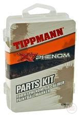 Universal Parts Kit for Tippmann<sup>®</sup> X7<sup>®</sup> Phenom