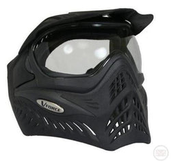 Vforce Paintball Mask - GI Sportz Grill Goggles-Modern Combat Sports