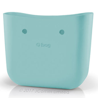 Obag classic body Peppermint
