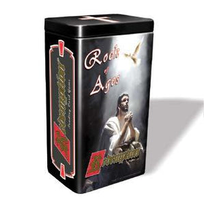 Rock of Ages - Complete Set