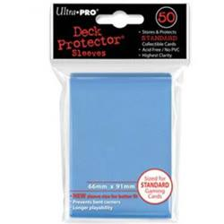 Ultra Pro Deck Protector - 50 Count