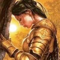 N.T. Warriors (Armor of God) / Roman Soldiers