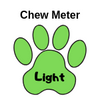 for light to medium chewers