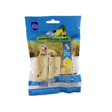 Himalayan Dog Chew Peanut Butter - Small