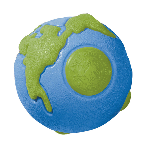 Orbee-Ball® Blue World
