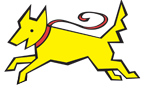 Yellow Dog Designs Logo