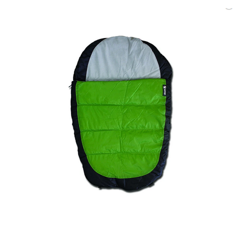 Alcott Adventure Sleeping Bag for Dogs