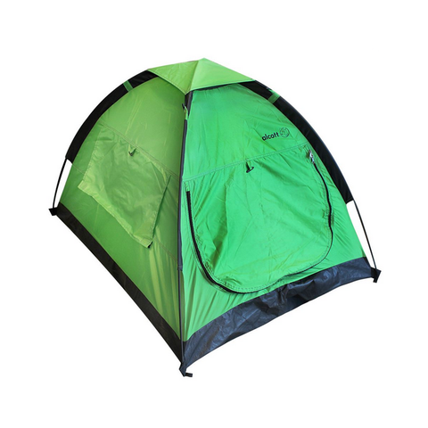 Alcott Explorer Pup Tent for Dogs