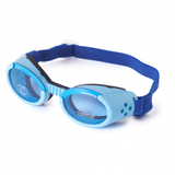 Doggles  ILS Dog Goggles - Blue