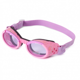 Doggles  ILS Dog Goggles - Lilac