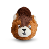 Country Critters Faballs - Beaver