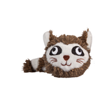 Country Critters Faballs - Raccoon