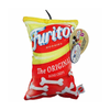 Furitos Fun Food Dog Toy