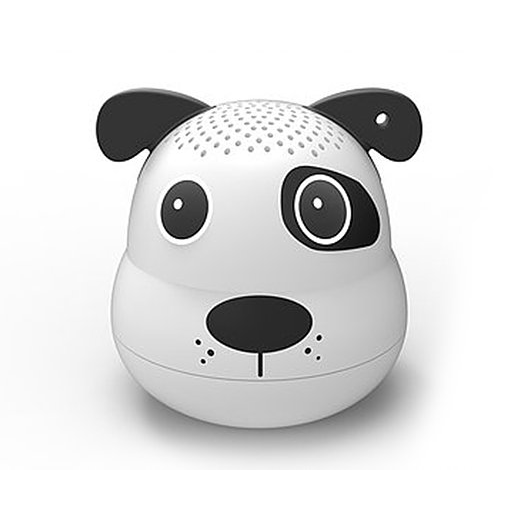 G.O.A.T Bluetooth Pet Speaker - SPOT