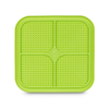 IQ Treat Mats™ Relax - Green