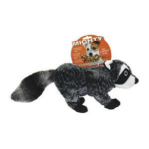Mighty Jr. Nature Raccoon