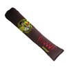 Yeowww! Catnip Cigar for Cats