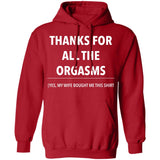 Funny T shirt & Hoodie