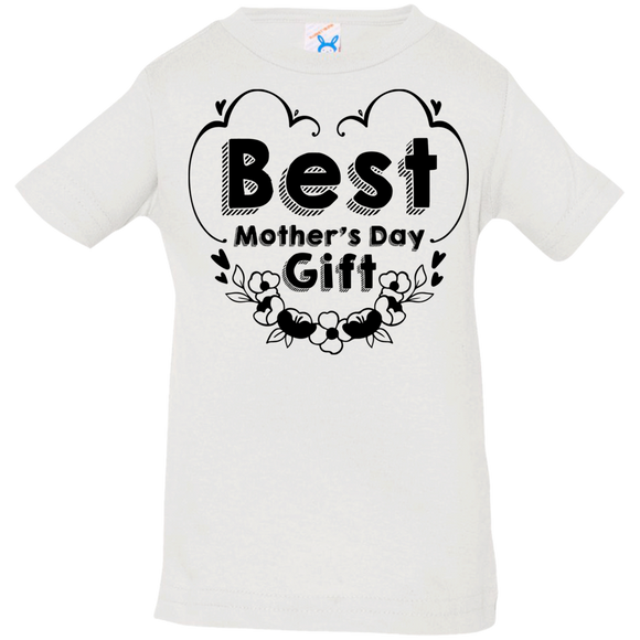Best Mother's Day Gift T-Shirt