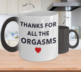 Funny Coffee Mug for Couple Valentine's Day Gift__GB Temp