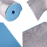 FREE Yoga Mat -Pay Shipping & Handling Only