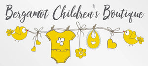 Bergamot Children's Boutique