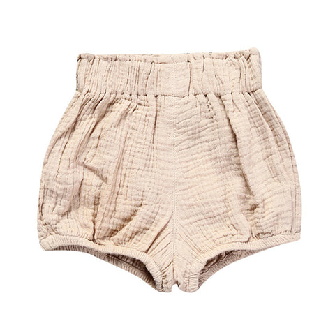 Summer Kids Shorts