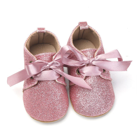 Party shoes for Little girls (Baby & Toddler) - Choose your color