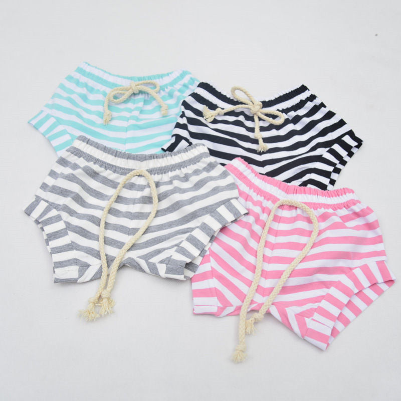 Beach shorts (Toddlers & Kids)