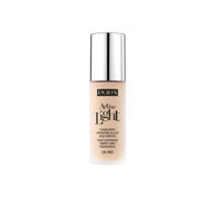 Active Light Foundation