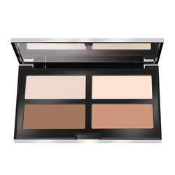 Contouring & Strobing Palette