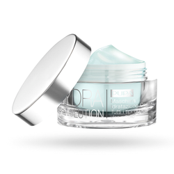 Hydra Revolution - Continuous Hydration Mask