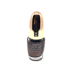 Limited Edition - Savanna - Lasting Color Gel