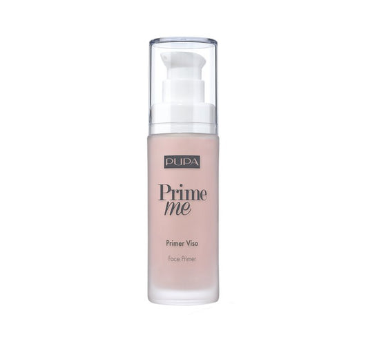 Prime Me Perfecting Face Primer