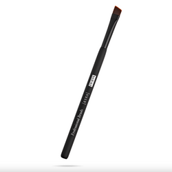 Eyeliner & Eyebrow Brush