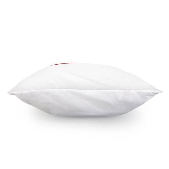 Bombers Pillow Cover