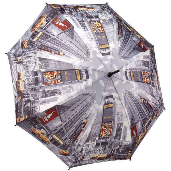 Times Square Umbrella