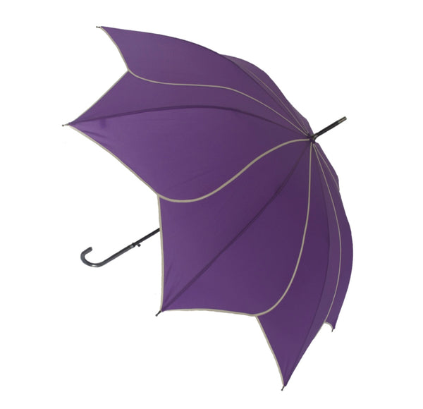 Swirl Umbrella