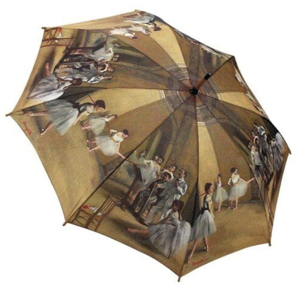Degas Umbrella