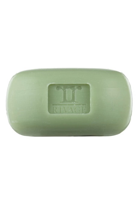 Olive Oil Soap Olive & Vitamin E 120 g