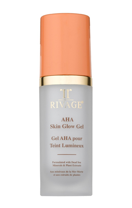 AHA Skin Glow Gel AHA 3.5% 60 ml