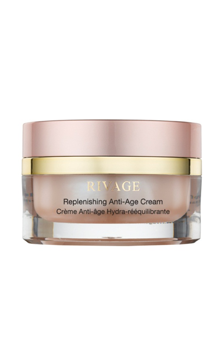 Replenishing Anti-Age Cream 50 ml