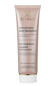 Hydra-Premium Body Moisturizer 150 ml