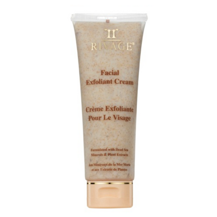 Facial Exfoliant Cream 100 ml