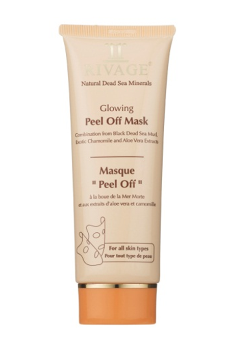 Glowing Peel Off Mask 120 ml