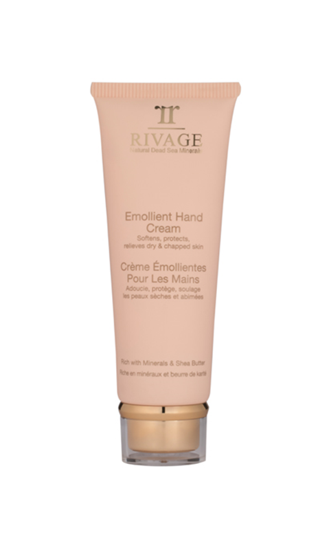Emollient Hand cream 100 ml