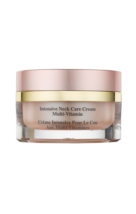 Intensive Neck Care Cream 50 ml