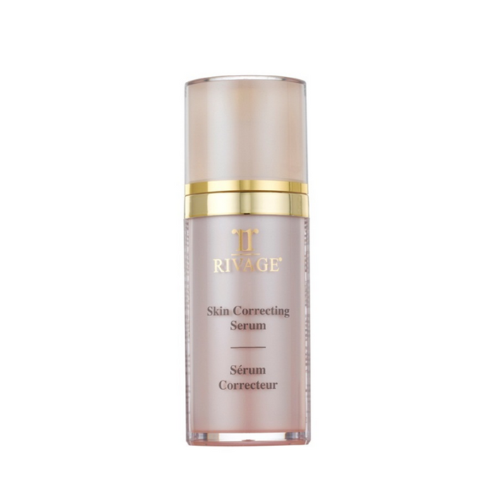 Skin Correcting Serum 30 ml