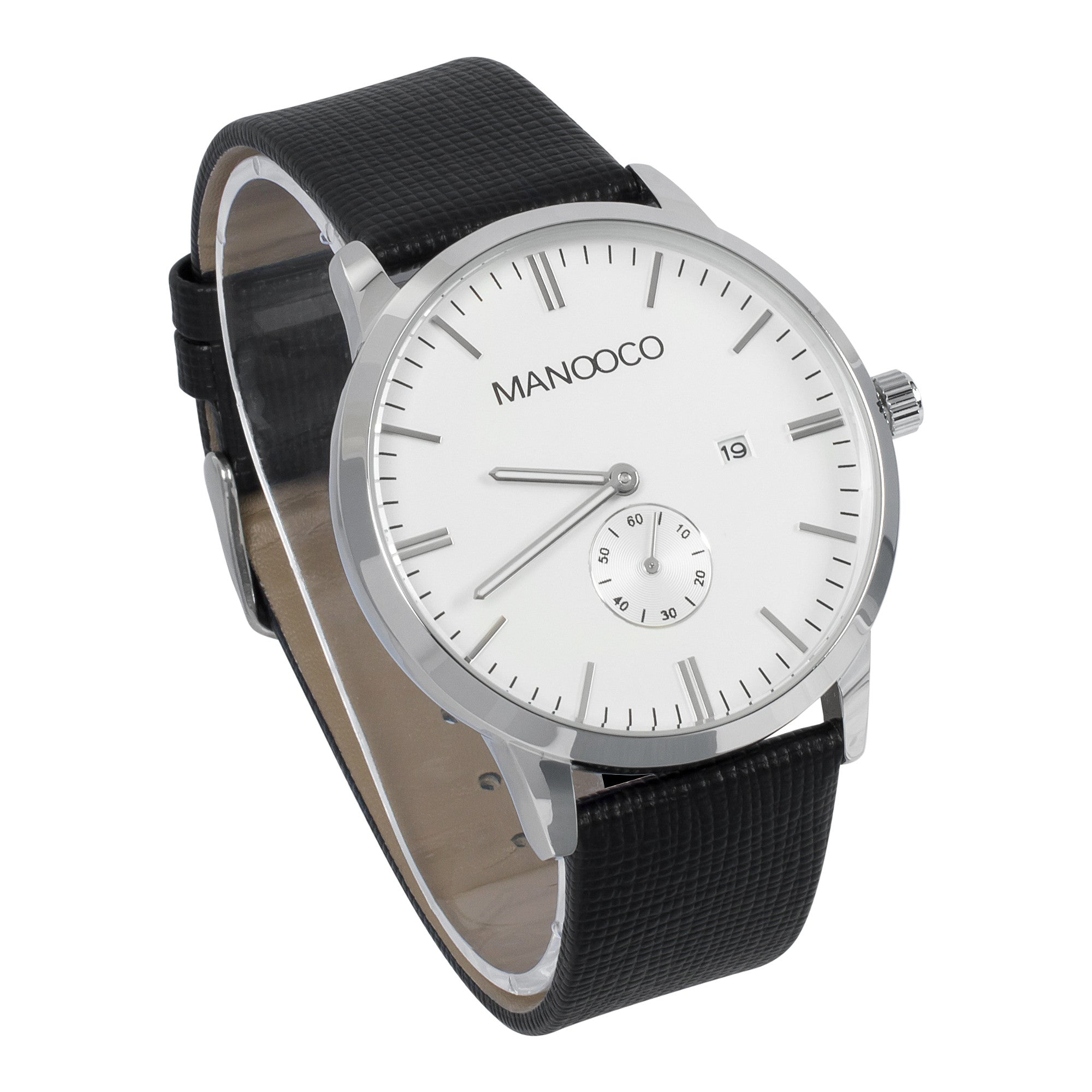 Arion Day - Watch - MANOOCO - Watch - manooco
